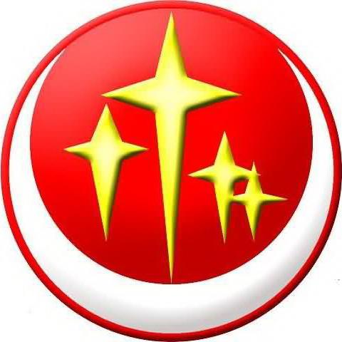 重庆星星集团公司